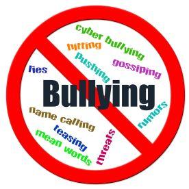 stop-bully-logo