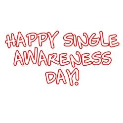 single awareness tumblr_kxt9l6mJSG1qzjgcgo1_5001
