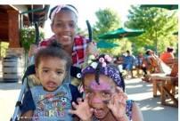 Niesha & Family 1