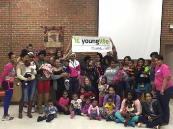 YoungLives 3