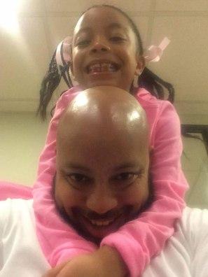 aj and kids 1