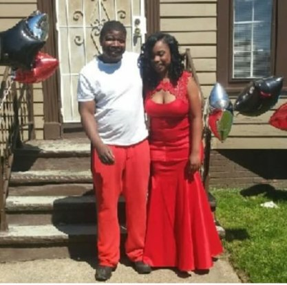 ant and mone