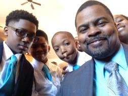 gartrell and crew 4