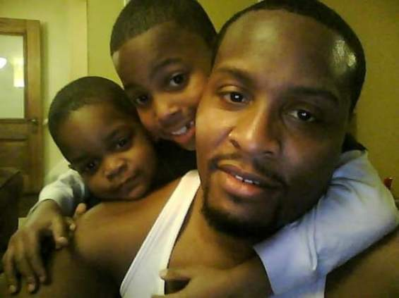 mone and sons 1