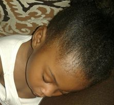 anissa sleep