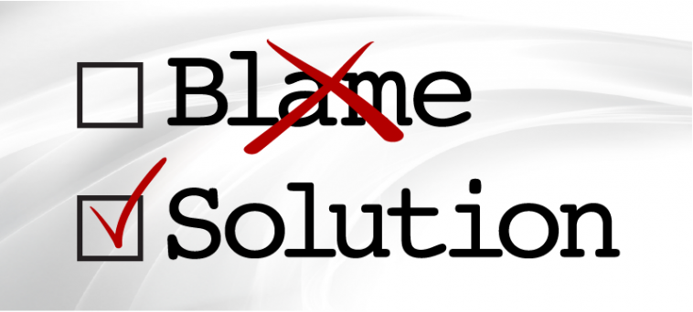 Blame-01-758x342