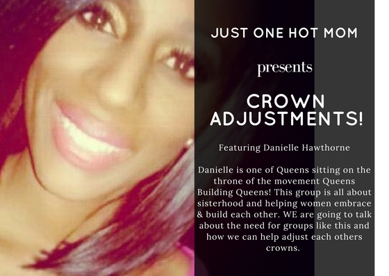 crown adjustments promo for site