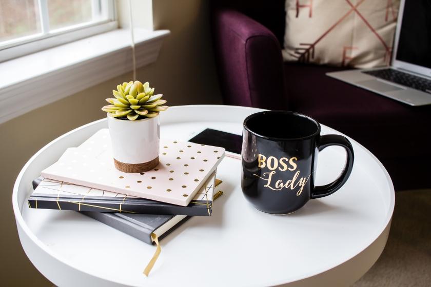 createherstock-2018-Boss-Lady-Neosha-Gardner-11