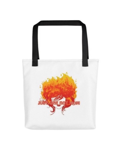 Mommy tote